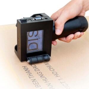 Принтеры Rynan, маркировочное оборудование