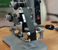 Датер ручной DY-8 с термолентой