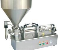 Дозатор жидких продуктов от 50 до 500 мл