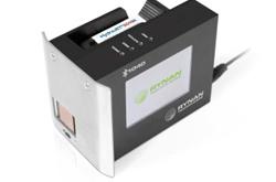 Термоструйный принтер Rynan R1040