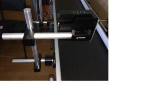 Ринан термоструйный принтер