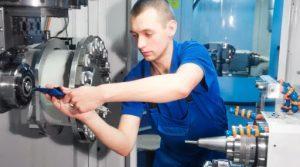 Срочный ремонт этикетировочного оборудования